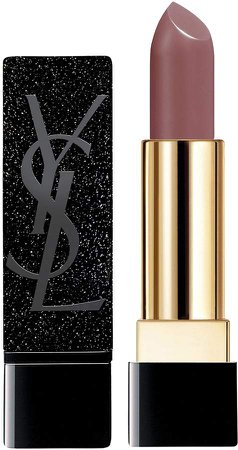 Zoe Kravitz Rouge Pur Couture Lipstick