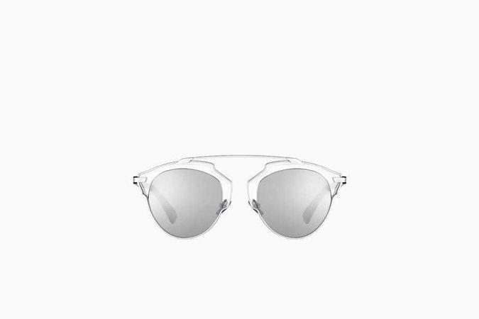 DiorSoReal sunglasses - Dior