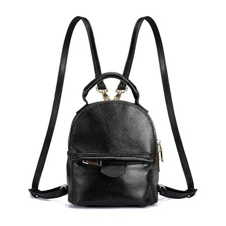 Famous-Brand-Designer-Litchi-Grain-Leather-Mini-Backpack-Black-Woman-Cowhide-Leisure-School-Bag-Girl-All.jpg_640x640.jpg (640×640)