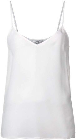 Layla cami top