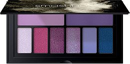 Smashbox Cover Shot Eyeshadow Palette Ultra Violet | Ulta Beauty
