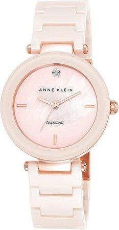 light pink watch - Google Search