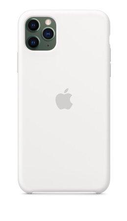green phone white phone case