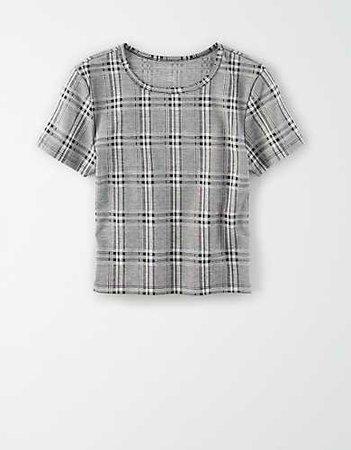 AE Baby T-Shirt