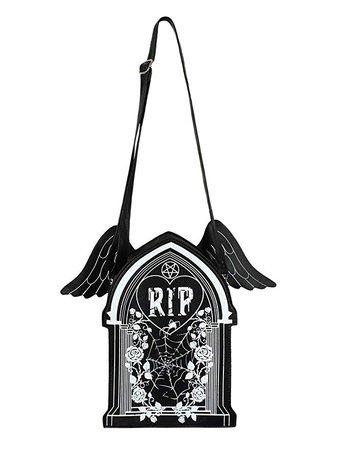 Amazon.com   Banned Sleepwalker Backpack Black   Backpacks