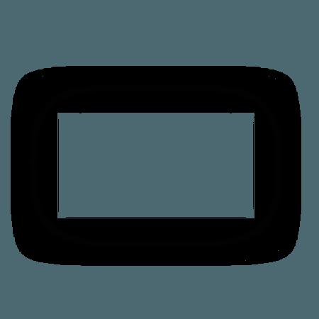 rectangle rectangles square shadow shadows geometric...