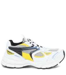Axel Arigato - Marathon Runner sneakers | Mytheresa