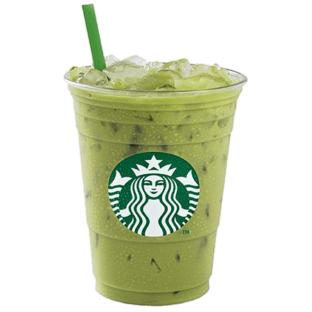 19 Transparent starbucks aesthetic HUGE FREEBIE! Download for PowerPoint presentations on unixTitan