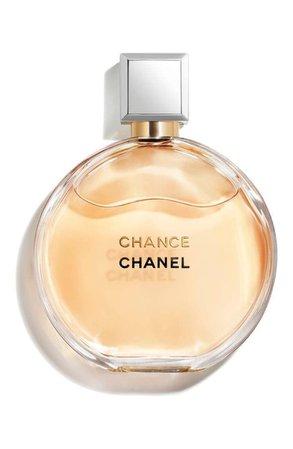 CHANEL CHANCE Eau de Parfum Spray | Nordstrom