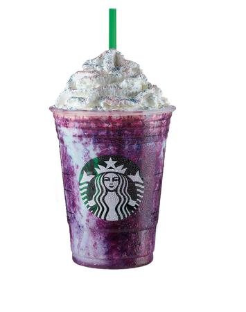 purple starbucks drink png - Pesquisa Google