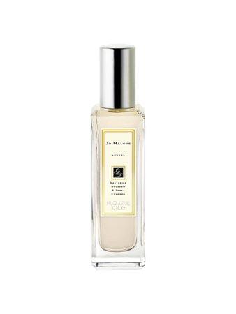 Jo Malone London Nectarine Blossom & Honey Cologne, 30ml GBP48
