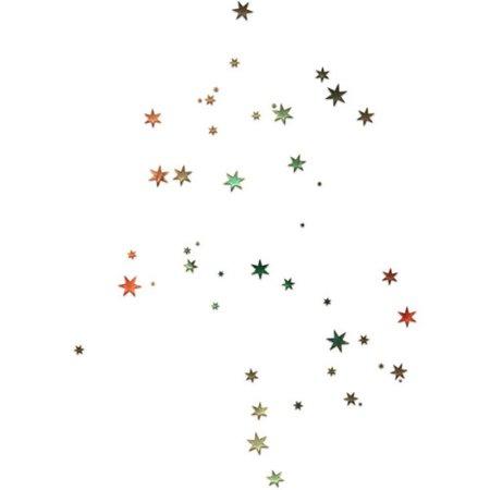 • stars decor polyvore backgrounds effects fillers wanderlussh •