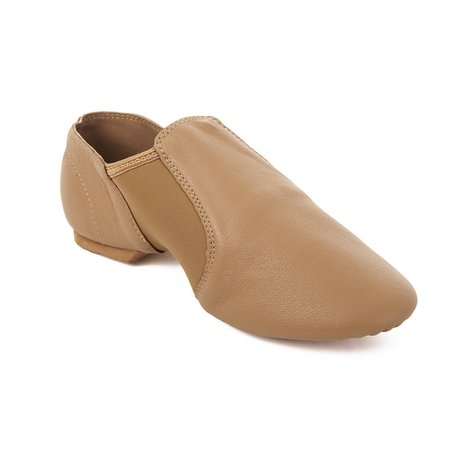 jazz shoes - Google Search