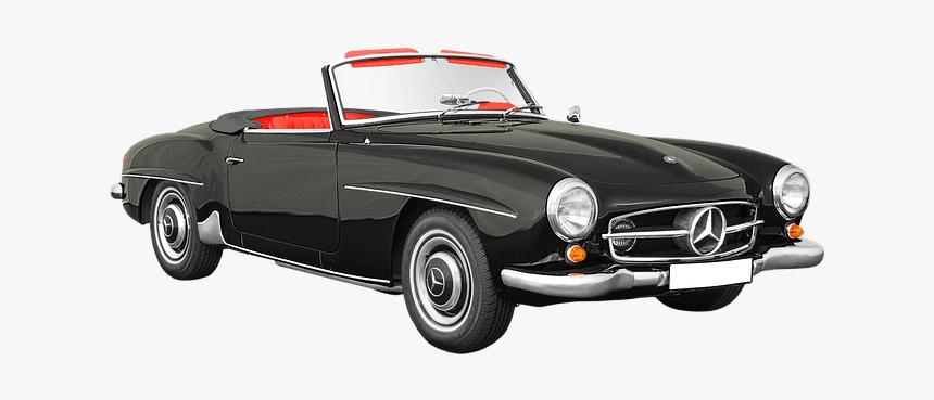 old convertible car png - Pesquisa Google