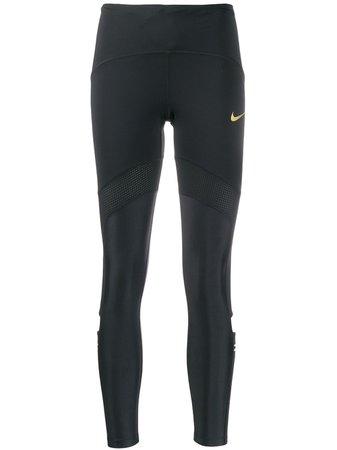 Nike Speed Leggings - Farfetch