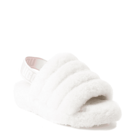 white ugg slippers - Google Search