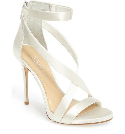 Imagine Vince Camuto 'Devin' Sandal (Women)   Nordstrom