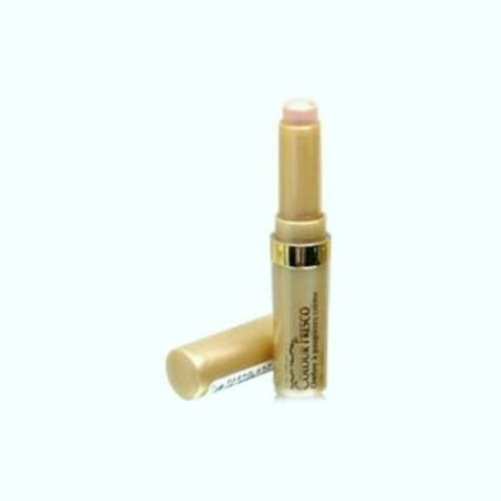 LOREAL COLOUR FRESCO REFRESHING CREME EYE SHADOW STICK - ICY SPICE color 885262239630 | eBay