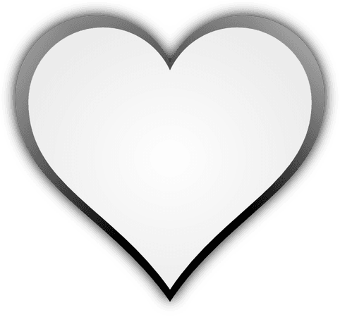 heart clipart: 55 thousand results found on Yandex.Images