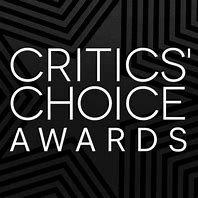 Critics Choice Awards 2018 Logo - Bing images