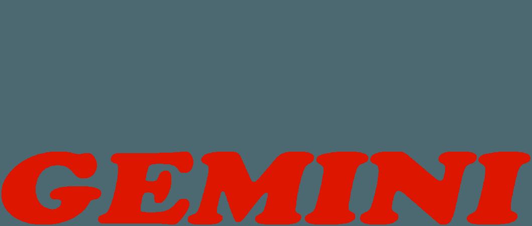 gemini - Google Search