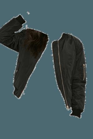 jacket !!
