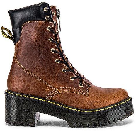 Sanguine Karmilla Boot