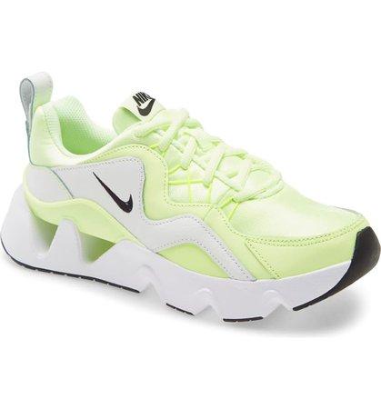 Nike RYZ 365 Sneaker (Women)   Nordstrom