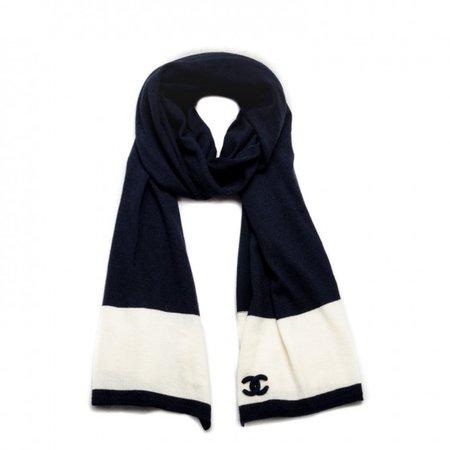chanel scarf - Buscar con Google