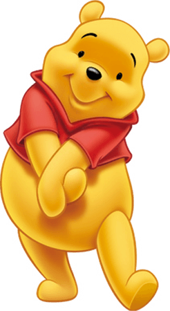 Why Would You Die In A Disney Movie? | Winnie The Pooh | Pinterest | Pooh bear, Winnie the Pooh and Winnie the pooh friends