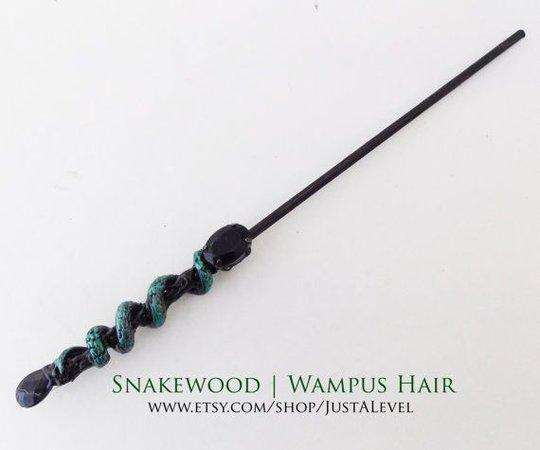 329 Best wands images | Wands, Harry potter wand, Harry potter