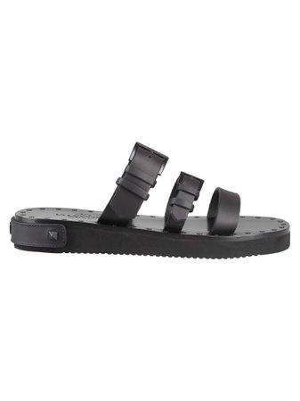 Valentino Garavani Strappy Sandals