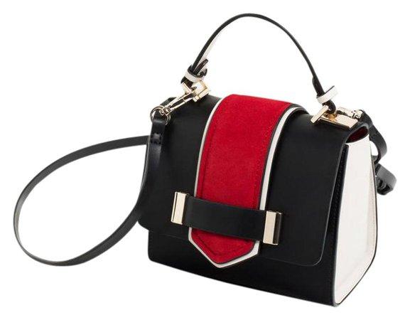 zara-multi-color-black-and-red-leather-cross-body-bag-0-1-960-960.jpg (960×749)