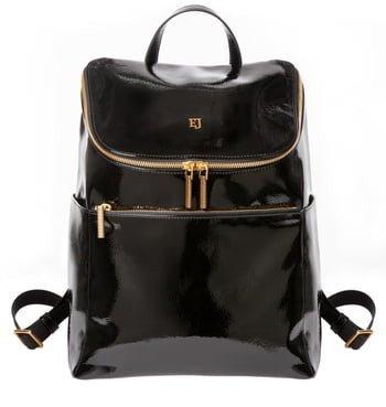 Kaji Backpack