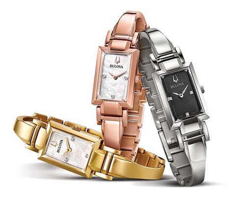 Ladies-Bulova-watches-Queens-Gambit.jpg (600×579)