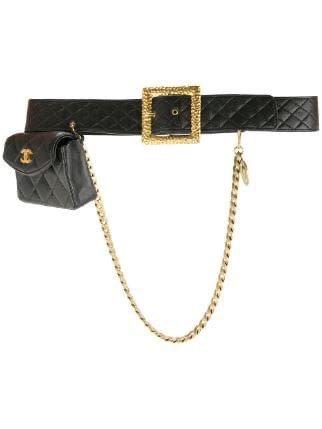 Dolce & Gabbana High Waist Lace Bottom