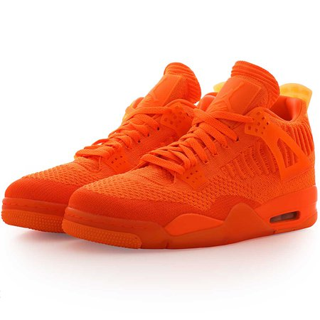 AIR_JORDAN_4_RETRO_FLYKNIT-TOTAL_ORANGE_TOTAL_ORANGE_TOTAL_ORANGE-1.jpg (1200×1200)