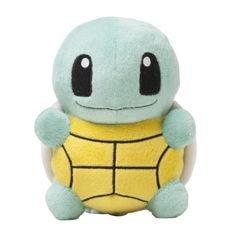 Pinterest (Pin) (5) pokemon plushies