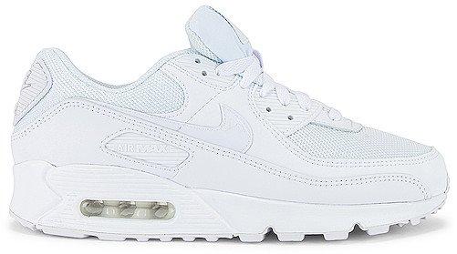 90 Twist Sneaker