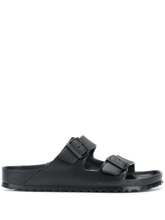 Birkenstock Arizona sandals - FARFETCH
