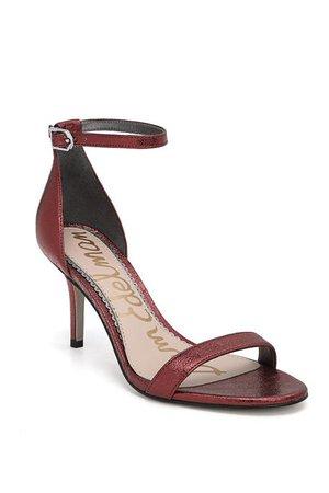 Sandals for Women | Nordstrom Rack