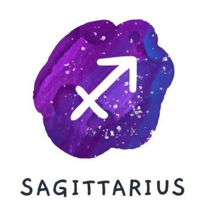sagittarius - Google Search