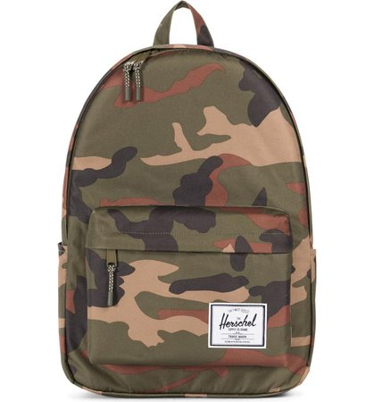 Herschel Supply Co. Classic XL Backpack | Nordstrom