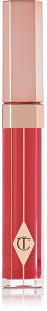 Lip Lustre Luxe Color-lasting Lip Lacquer - Candy Darling