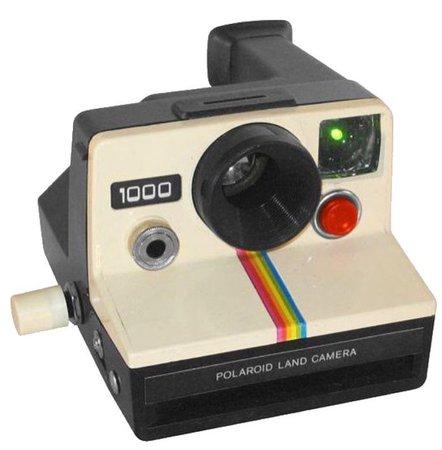 80s camera