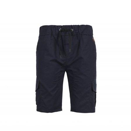 Luiryare - Mens Slim Fit Cargo Shorts Multi Pockets Short Pants Summer Clothes - Walmart.com - Walmart.com