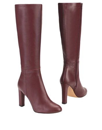 8 By Yoox Boots - Women 8 By Yoox Boots online on YOOX Hong Kong - 11510992JX