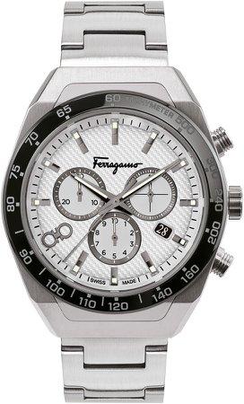 SLX Chronograph Bracelet Watch