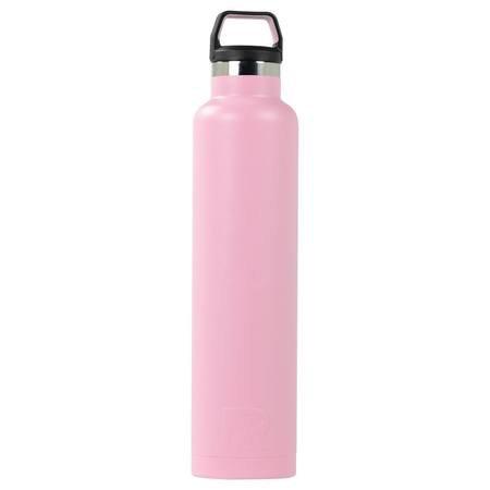 Shop 26oz Water Bottle, Flamingo