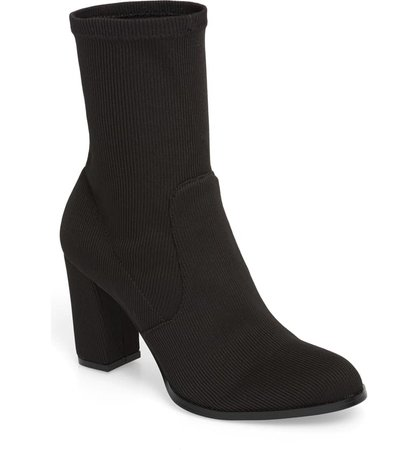 Chinese Laundry Craze Bootie (Women) | Nordstrom